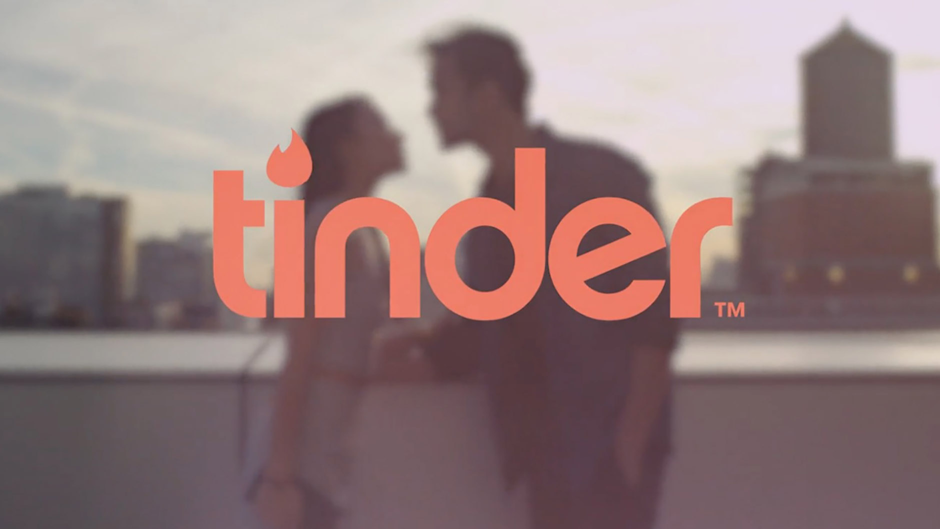Existe Tinder Select, una versión exclusiva para millonarios, modelos y famosos
