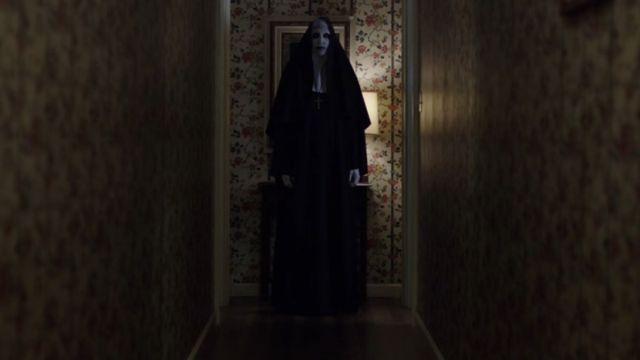 La Warner Bros tiene que comprobar que los fantasmas existen si no quiere pagar $900 millones de dólares