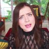 La youtuber Ale Ivanova y la conductora Iryna Fedchenko hablan sobre #LordNaziRuso