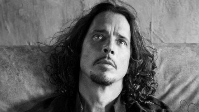 Chris Cornell se suicidó