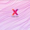 La segunda edición de Código X se celebrará del 19 al 21 de mayo en la Biblioteca Vasconcelos de la CDMX