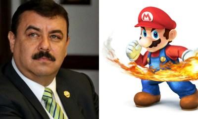 En entrevista con Radio Fórmula, Hiram Almeida, Secretario de Seguridad de la CDMX, atribuyó el aumento en la violencia a videojuegos y series