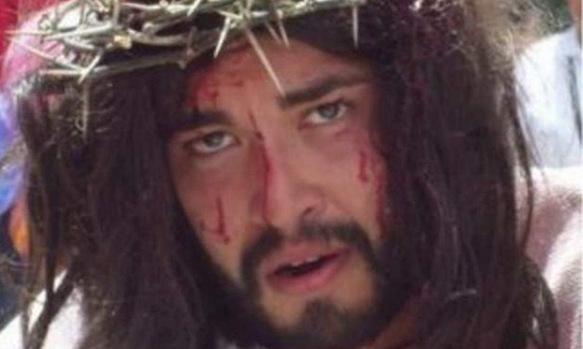 Hombre que personificó a Jesús es sentenciado a 20 años por abuso sexual en contra de su pequeña hija