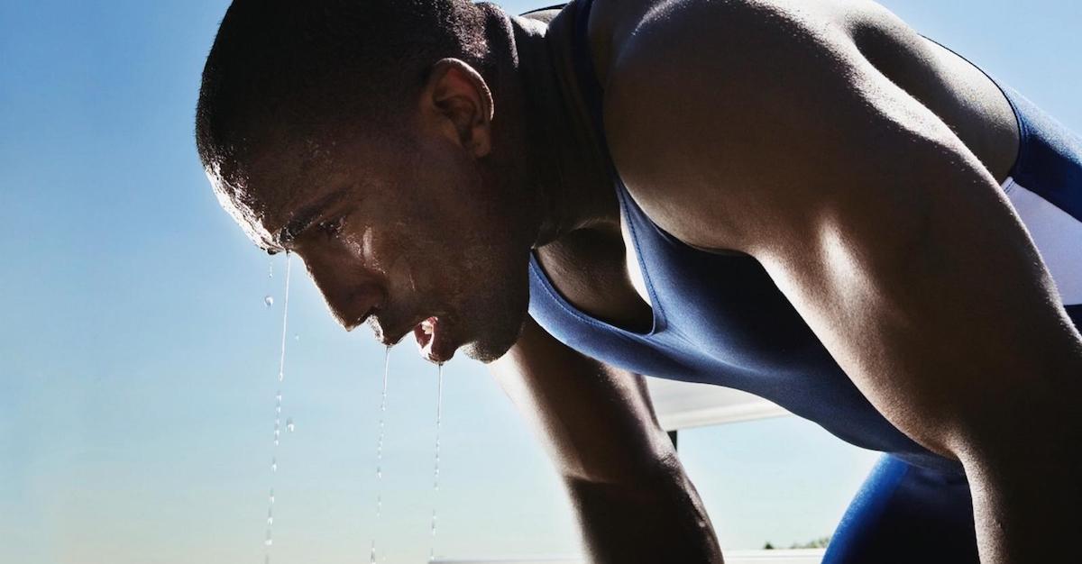 Confirmado, la cerveza si hidrata el cuerpo después de hacer ejercicio