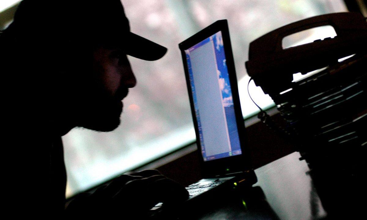 Una investigación dio a conocer que el Gobierno Mexicano espía a periodistas y activistas