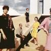 Google lanza We Wear Culture, la exposición de moda más grande del mundo