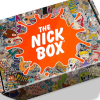 The Nick Box es un gran regalo para cualquiera