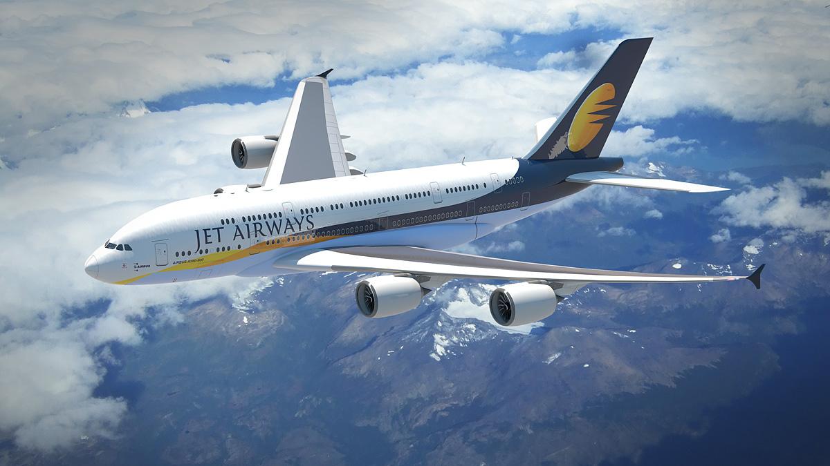 Bebé nace en pleno vuelo y la aerolínea le regala viajes para toda la vida