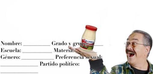 Etiqueta Pedrito Sola Mc Cormick