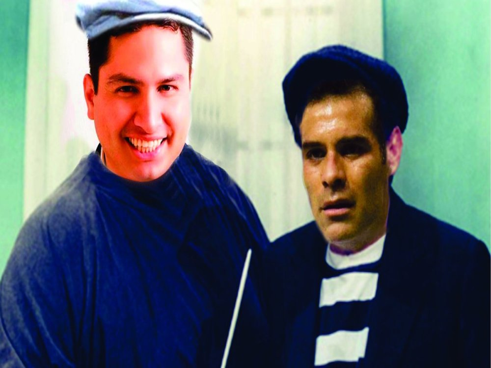 Internet inunda mejores memes Julión y Rafael Márquez