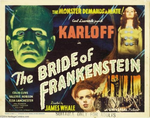 Los Munsters, Familia, Monstruos, Serie, Drácula, Frankenstein