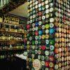 Cerveceria artesanal en el barrio de Tepito
