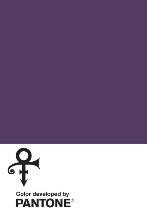 Love Symbol #2 del Pantone Color Institute