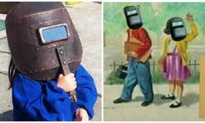 los mejores memes del eclipse solar