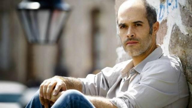 fallece director mexicano eugenio polgovsky