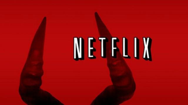 Netflix producirá la serie mexicana diablero