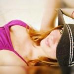 Andrea Legarreta, Instagram, Fotos, Sexy, Conductora, Hoy