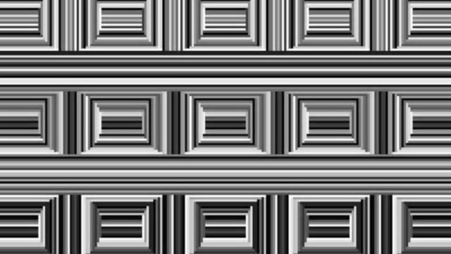 Ilusión Óptica, Círculos, Ilusión, Óptica, Reddit, Viral