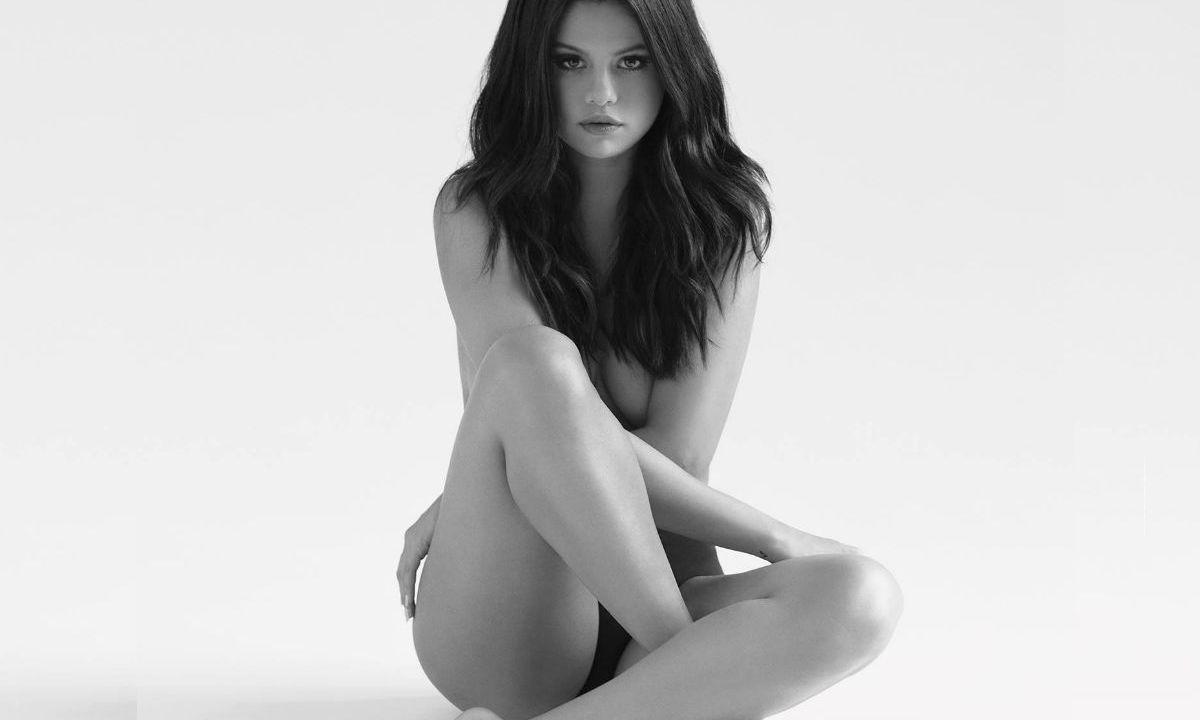 Por 13 razones , Selena Gomez, Woody Allen, película, cantante, Amazon