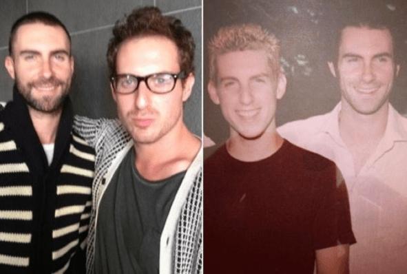 Adam-levine-hermano-gay