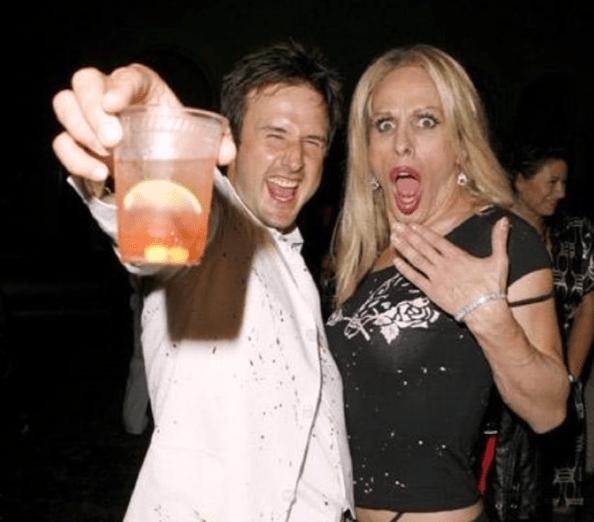 david-arquette-hermana-trans