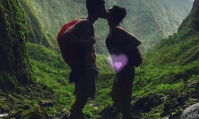 Aislinn Derbez, Eugenio Derbez, Mauricio Ochmann, Bebé, Instagram, Embarazo