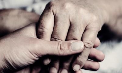 Estos tips te ayudarán a superar el estrés postraumtático