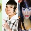Youtuber ecuatoriano enumera señales que hacen un Brayan