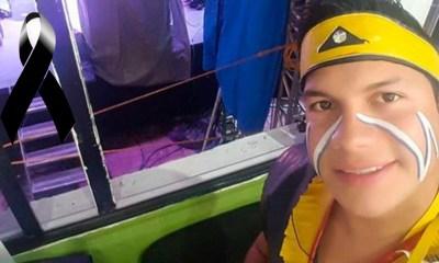 Lista de asesinatos gruperos crece con muerte vocal de Cuisillos