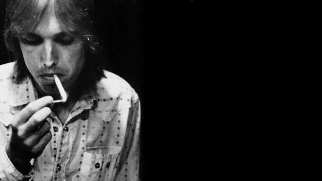 Tom Petty muerte desmienten noticia musica