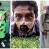 Halloween llegó a la UNAM y los disfraces son geniales