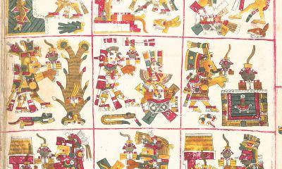dioses-mexicas-aztecas