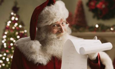Encuentran en antigua iglesia turca posible tumba de Santa Claus
