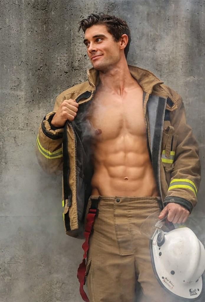 calendario bomberos australianos 12