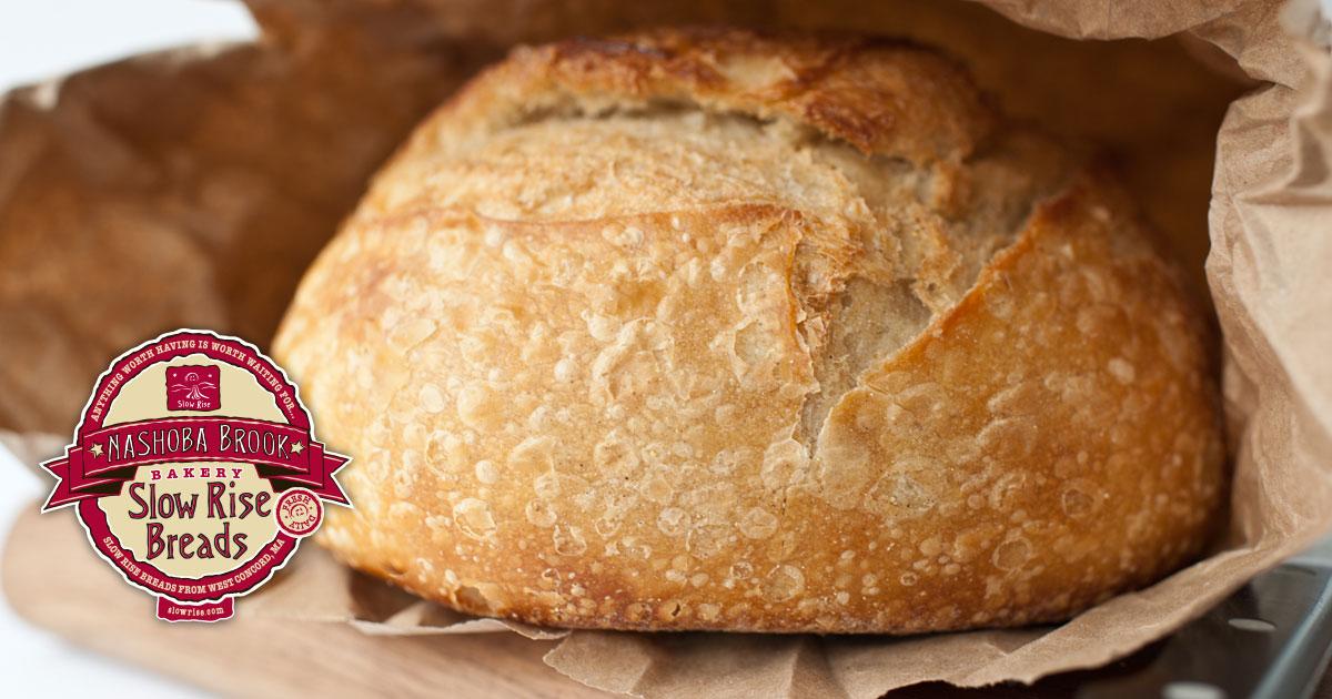 """Panadería es amonestada por utilizar """"amor"""" entre sus ingredientes"""