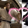 Mary Elizabeth Weinstead, Obi-Wan Kenobi, Ewan McGregor, Ramona Flowers, Divorcia, Ligando