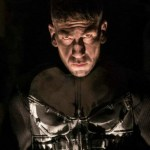 Frank Castle, Punisher, Trailer, Marvel, Netflix, Series