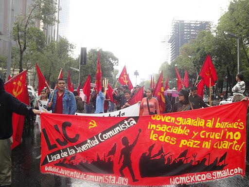 Liga_Comunista_en_MX