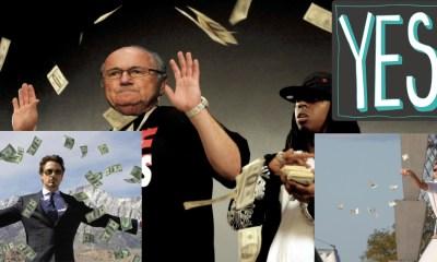 Quincena, Depósitos, Pagos, Memes, Dinero, Riqueza