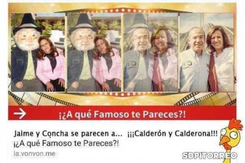 Andrés Manuel López Obrador, Margarita Zavala, Beisbol, Dodgers, AMLO, Morena