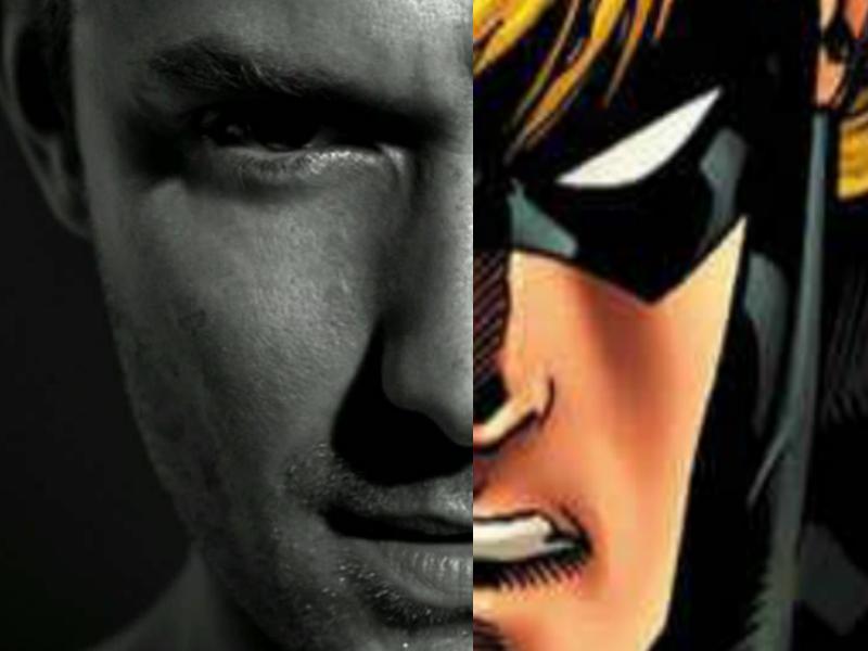 Capitán Marvel, Captain Mavel, Jude Law, MCU, Marvel, Superhéroes