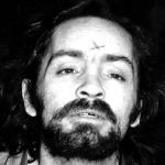 Quién es Charles Manson, Muerte, Historia