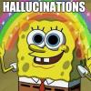 alucinogenas-alucinogeno-bob-esponja