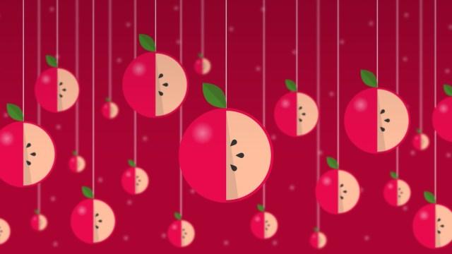 que-significan-las-esferas-navideñas