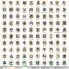 japones-kanjis-texto-idiomas