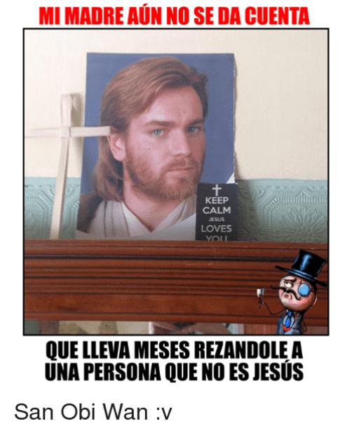 Memes Navidad, Navidad, Memes, Jesus, Jesucristo, Nacimientos