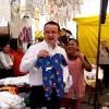 mikel-arriola-albureado-albur-tepito-video