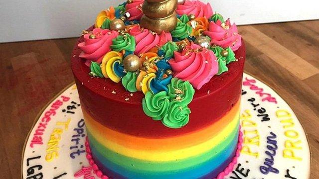 pastel-gay