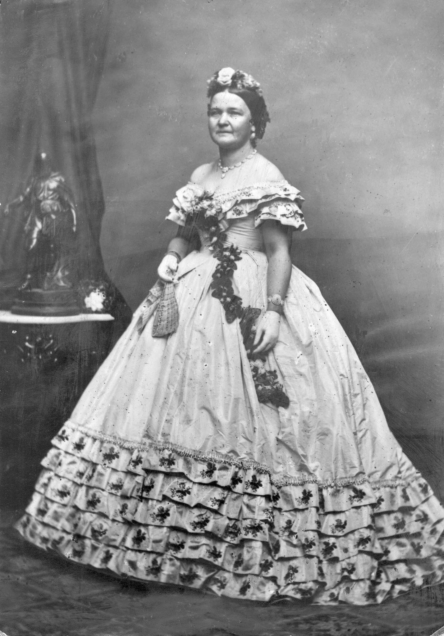 Mary_Todd_Lincoln