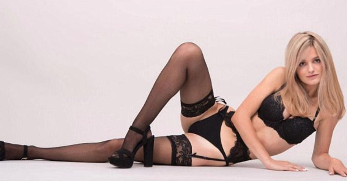 Nicole_Subasta_Virginidad
